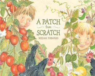 apatchfromscratch