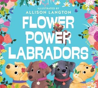 flowerpowerlabradors