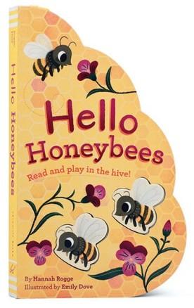 hellohoneybee