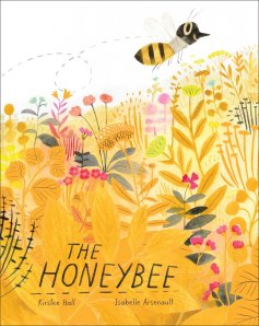 thehoneybee